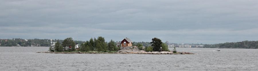 Helsinki | Travel - www.josieslittlewonderland.de - reisefieber, travel, josie unterwegs, finnlines, finnmaid, balticsea, finnland, helsinki, städtetrip, northeurope, skandinavia, kurzreise