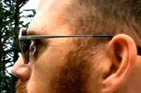 Ilmuwan Tidak Sengaja Ciptakan Kacamata Penyembuh Buta Warna