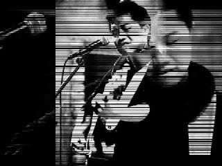 Chord gitar  Sandhy Sondoro – Tak Pernah Padam
