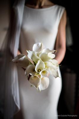 flower designer claudia antolini
