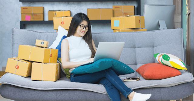 Peluang Usaha Yang Bisa Dijadikan Bisnis Rumahan Untuk Karyawan