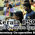 Kerala PSC Junior Clerk/Secretary Co-operative Societies Model Questions - 20
