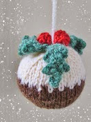 http://www.ravelry.com/patterns/library/christmas-pudding-bauble