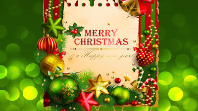 Merry Christmas Images 2019 Download