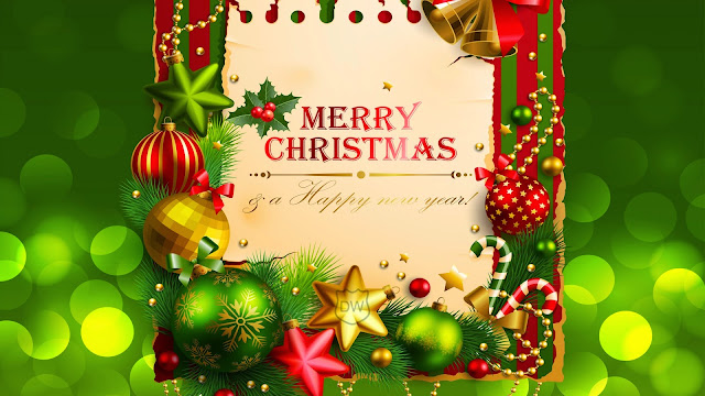 Merry Christmas Images 2018 Download