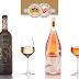 """Με δύο χρυσά μετάλλια επέστρεψε από το 22ο Berlin Wine Trophy η οινοποιία """"In Vino Estate"""