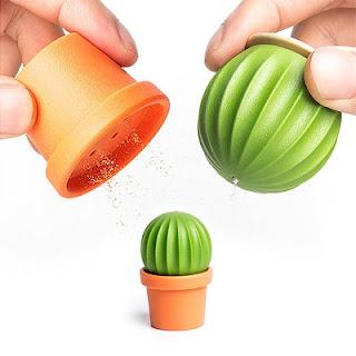 nabor-dlya-specij-cactus