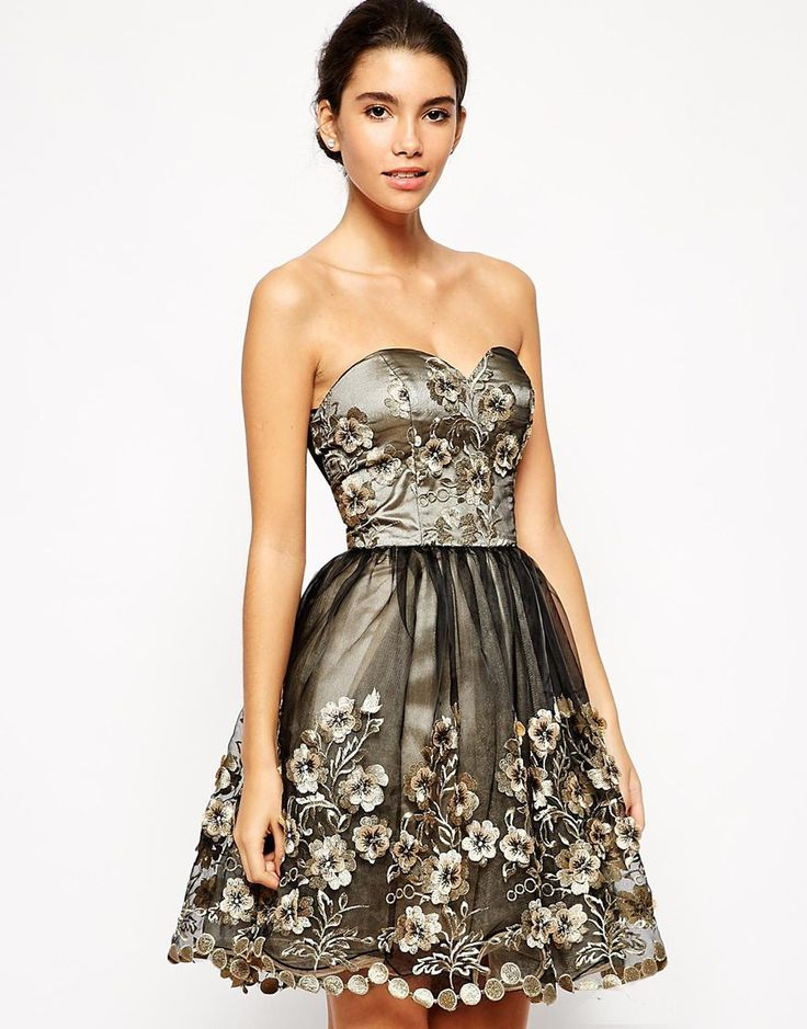 Guidance To Wedding Guest Dresses Asos