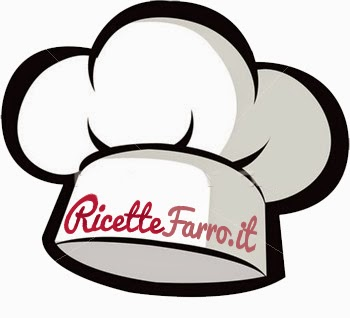 http://www.ricettefarro.it/
