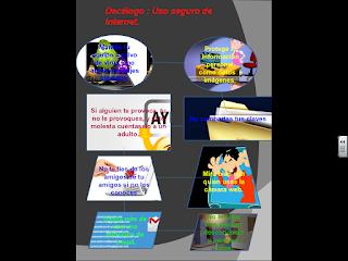 https://drive.google.com/file/d/0B_Kzlklk67y5bWVpeGVBUEVNd28/view?usp=sharing