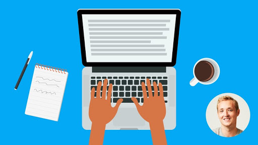 Modern Copywriting: Writing copy that sells in 2018 Udemy Coupon