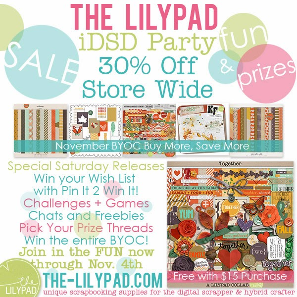 http://the-lilypad.com/store/