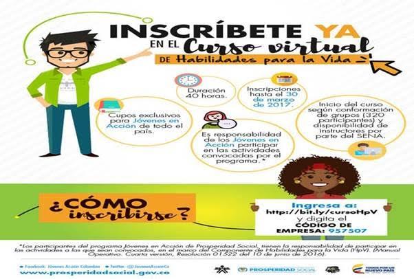 http://oferta.senasofiaplus.edu.co/sofia-oferta/detalle-oferta.html?fm=0&fc=aRLn1PmqUpA