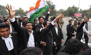 lawyers-will-protest-at-21st-in-patna