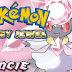 Pokemon Shiny Jewel