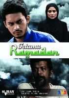Tetamu Ramadan Episod 1