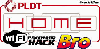 PLDTWIFI Password Android APK Download For Free
