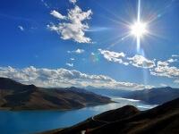 西藏旅遊要花多少錢?