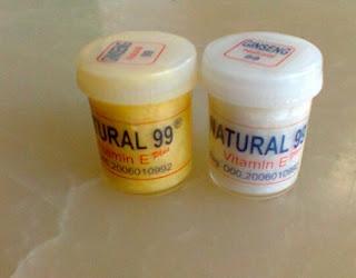 cara mengetes krim bermerkuri,ciri-ciri natural 99 asli,citra siang malam yang asli,citra super asli,efek samping natural 99,perbedaan tje fuk asli dan palsu,tips natural 99,