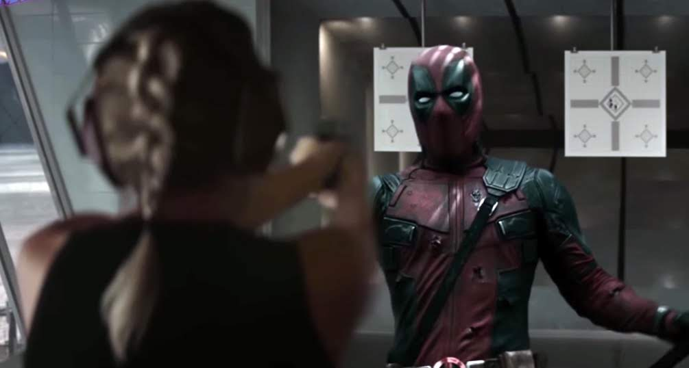 Avengers Endgame Weird Trailer :「アベンジャーズ : エンドゲーム」を底抜けのサイテー映画にしてみたケッタイな予告編 ! !