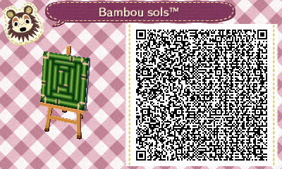 Animal Crossing New Leaf Events Happy Home Designers