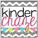 Kinder-Craze blog button