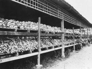 Neomarxismo: 5.5. El genocidio comunista en Camboya