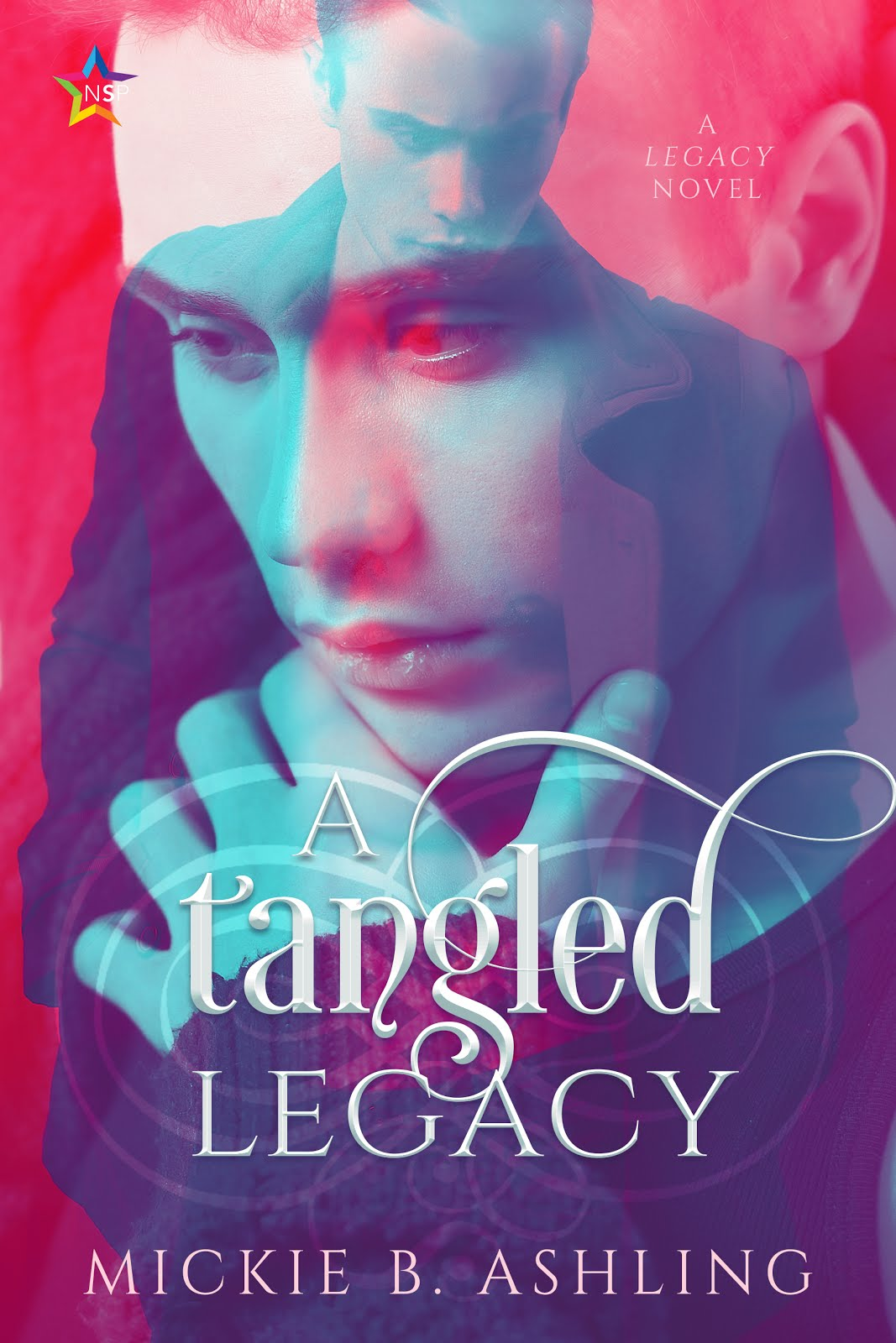 A Tangled Legacy