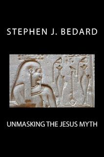 Unmasking Jesus Myth