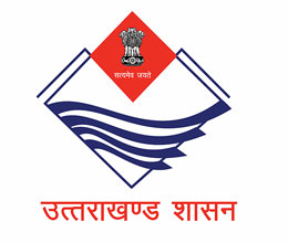 Uttarakhand Medical Service Selection Board, UKMSSB, freejobalert, Sarkari Naukri, UKMSSB Admit Card, Admit Card, ukmssb logo