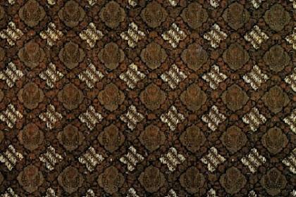 jenis jenis batik yang berkembang di indonesia