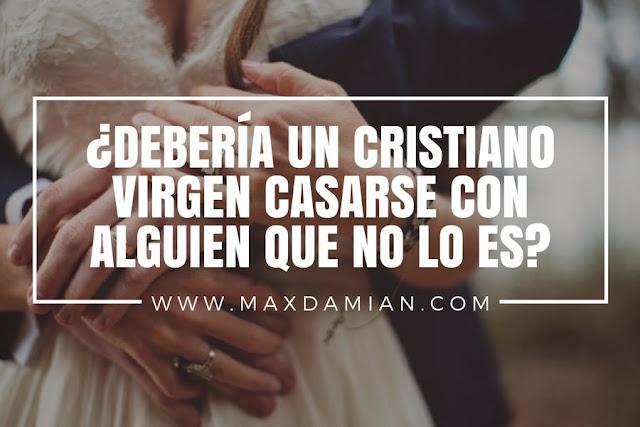deberia-un-cristiano-virgen-casarse-con-alguien-que-no-lo-es