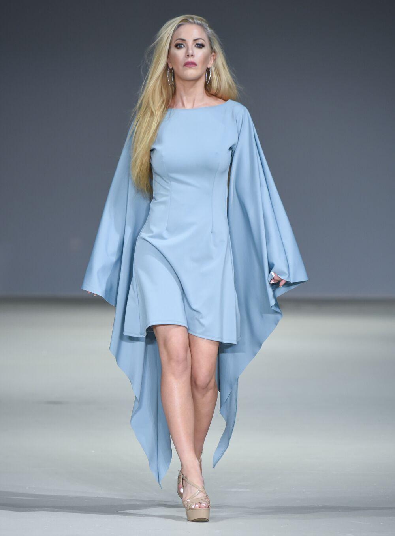 Mario De La Torre Style Fashion Week Palm Springs Stylefw Faded4u
