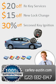 http://carkey-austin.com/locksmith/special-offers.jpg