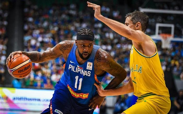 Gilas Pilipinas coach Yeng Guiao eyes tuneup with Australia