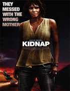 Kidnap (Secuestro)
