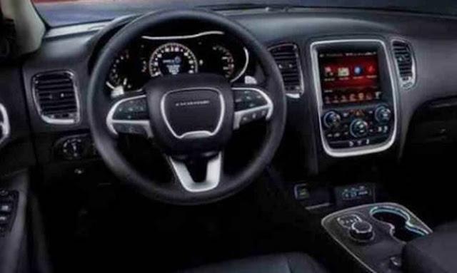 2018 Dodge Dakota Specs, Concept and Release Date