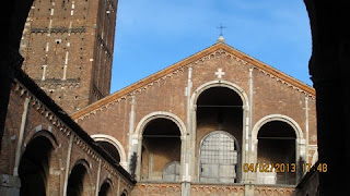 Milano+183 - Guia de Milão em português