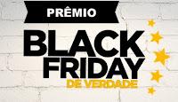 Prêmio Black Friday de Verdade