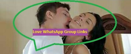 +18 Whatsapp Group Link 2019, Dating Tips, Love Quotes, Relationship Tips, Girl Whatsapp Numbers