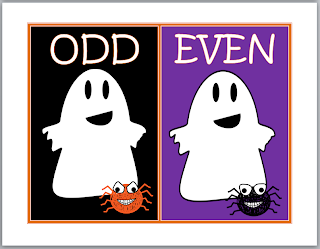 https://www.teacherspayteachers.com/Product/Odd-and-Even-Numbers-Sort-Halloween-Theme-Halloween-Math-Fall-Activity-319679