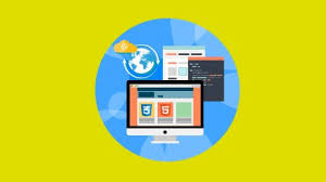 Complete Web Development: HTML5 and CSS3