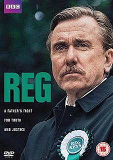 Watch Reg (2016) movie free online