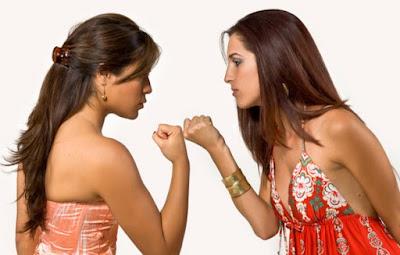 Tipe Teman yang Wajib Anda Hindari Jika Tak Ingin Makan Hati