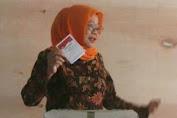 33 TPS Di Pulau Jampea Melaksanakan Pemungutan Suara Pilgub Sulsel 2018