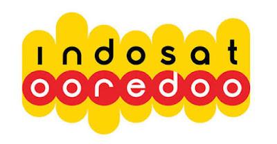 Cara Setting APN Indosat 4G ooredoo