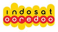 Internet Error ? Berikut Settingan APN Indosat 4G OOREDOO Yang Benar