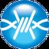 FrostWire 6.7.7