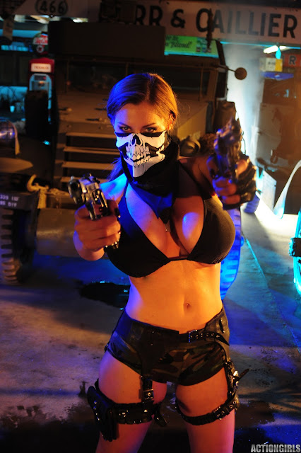 Jordan-Carver-Action-Girl-Photoshoot-Hot-and-Sexy-Pic-114