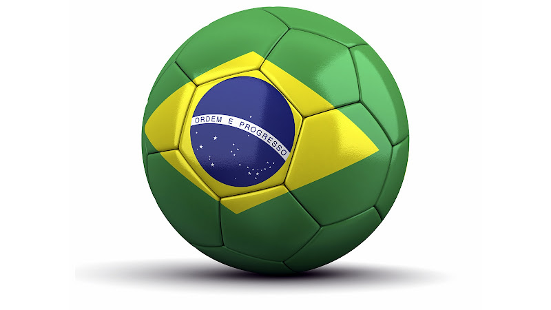 Assistir Brasil x Argentina Ao Vivo HD